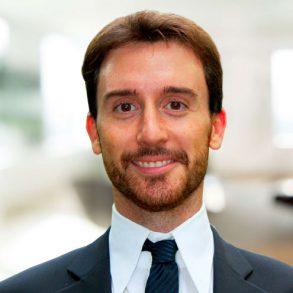 Ing. Alessandro Gregori