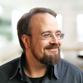 Ing. Angelo Proietti