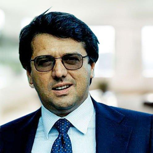 Ing. Enrico Casini